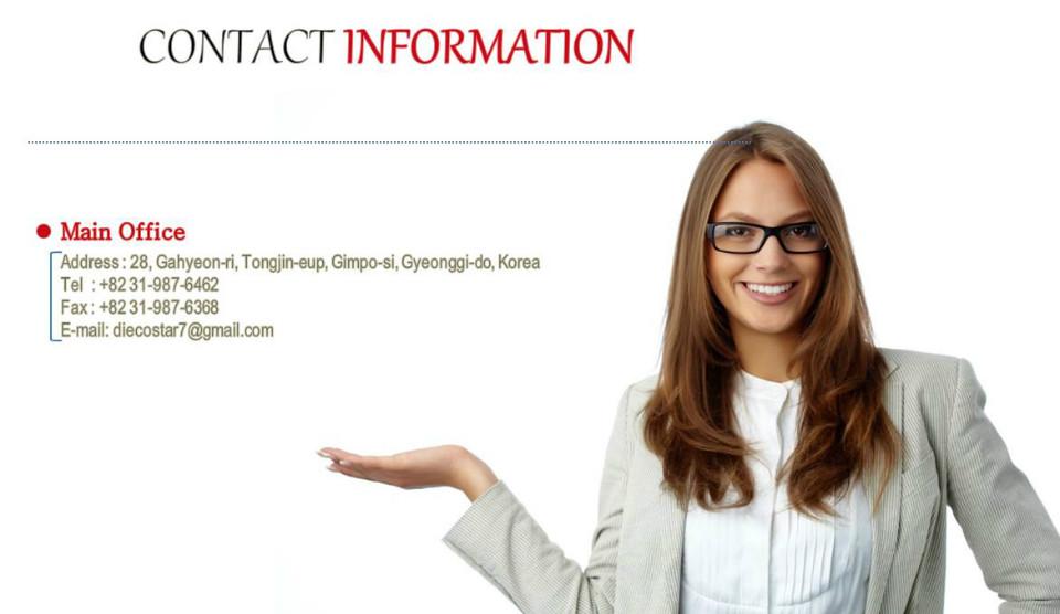 contact us.jpg
